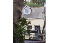 1 bedroom flat in New Road, Brixham, TQ5 (1 bed)