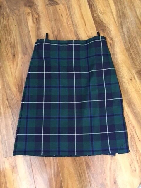 Gents Kilt (new)