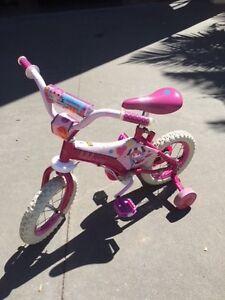 Girls La La loopsy Bike Reedy Creek Gold Coast South Preview