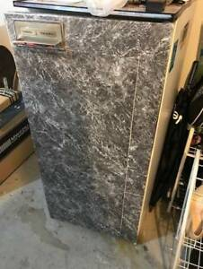 Fridge - good condition
