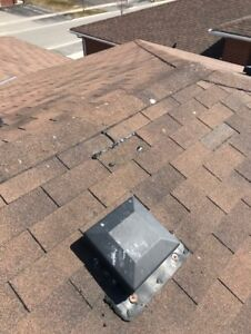 Quick Roofing Services & Cheap $$$$