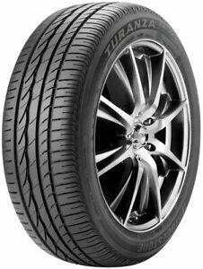 MARCH PRICE MELTDOWNS! P195/65R15 Bridgestone Turanza