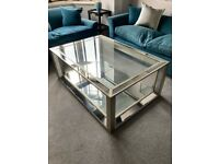 OKA Versailles COFFEE TABLE
