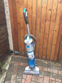 Vax cordless vacuum spares U85-ACLG-BA