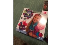 Bargain selection of brand new girls toys