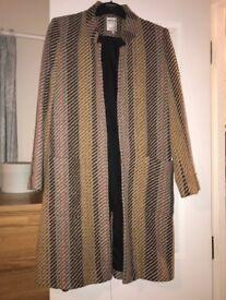 Brand new Zara jacket size M