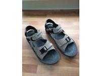 Merrell Kahuna 111 sandels
