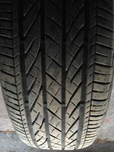 Bridgestone Snow Tires OR Infinity Snow Tires
