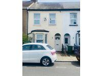 3 Bed Terraced House in Wealdstone-BYRON ROAD