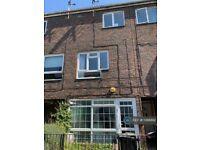 4 bedroom house in Shepherdess Walk, London, N1 (4 bed) (#1088882)