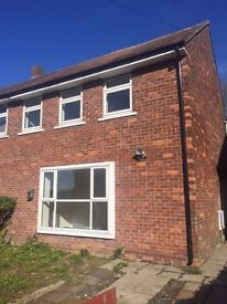 2 Bed House, Spennymoor