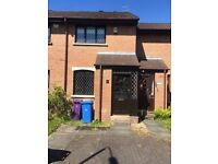 HOUSE TO LET IN KELVINDALE MILLHOUSE DRIVE