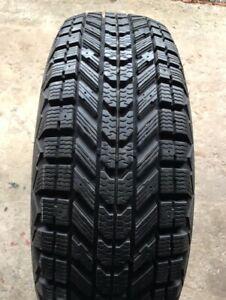 Winterforce Snow Tires OR Winterhero Snow Tires
