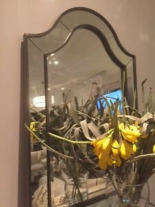 Homesense Mirror Buy Or Sell Home Decor Accents In