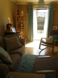 Gorgeous Furnished 2 Bedroom House Available for Short Term Rent