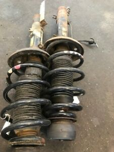 mk4 Golf or Jetta front struts