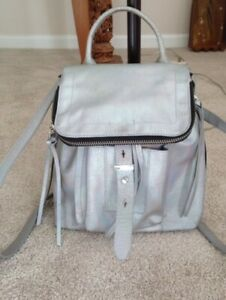 3a150d8a7caf Designer Backpacks | Kijiji in Toronto (GTA). - Buy, Sell & Save ...