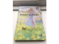 The Ladybird Book of Mindfulness (brand new)