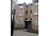 Dalston Spacious 2 bed flat to let. N16 London