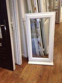 Upvc Window for Sale in Birmingham (SOLD - Others available)