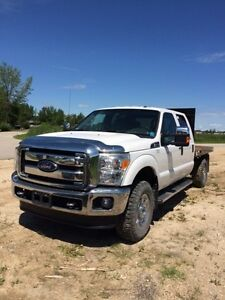 2014 Ford F-350 Other