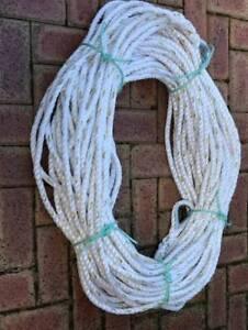 Splicing rope gumtree australia free local classifieds fandeluxe Gallery