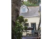 1 bedroom flat in Brixham, Brixham, TQ5 (1 bed)