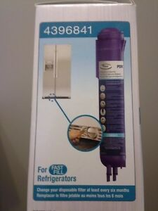 Water Filters for Refrigerator