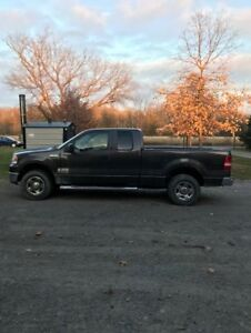 Ford F150 Truck for Sale