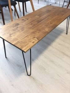 coffee table, coffee tables