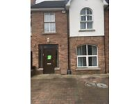 Swap 3 Bedroom House Willow Court Coleraine BT522rd for bungalow Text 07465655203