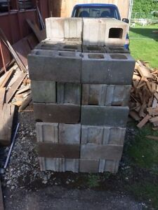 cement blocks for sale