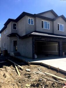 HOUSE FOR SALE IN MCCONACHIE AREA