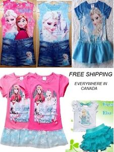 VENTE DE NOË !!! Frozen  Elsa & Anna  compatible c Lego, robe... West Island Greater Montréal image 9