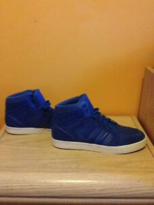 Adidas RALEIGH MID shoes ( neuf )