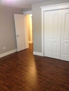 Brand New 2 Bedroom Apartment For Rent St. John's Newfoundland image 5