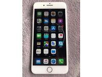 Iphone 7 plus 250gb