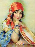 Gypsy Jewel