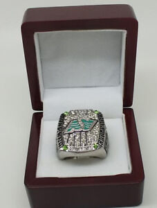 Riders Grey Cup Rings / Phone Cases / Pendants / Flags