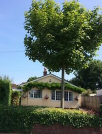 Pennard - 3 Bedroom Fully Furnished Bungalow £650 pcm