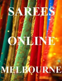 Simply Sarees - Online saree store in Melbourne FAST POSTAGE