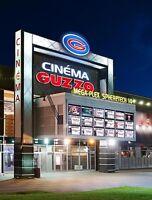 Cheap Blu-ray Movies.