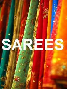 Simply Sarees - online saree store in Melbourne FAST POSTAGE Glen Waverley Monash Area Preview