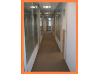 Office Space and Serviced Offices in * Exeter-EX2 * for Rent