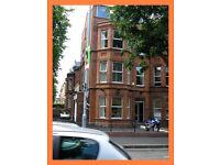 ( BT9 - Belfast Offices ) Desk Office Space to Rent in Belfast