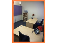 ( BS24 - Weston Super Mare Offices ) Rent Serviced Office Space in Weston Super Mare