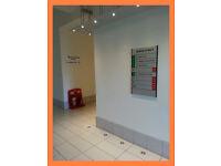 ( EH2 - Edinburgh Offices ) Rent Serviced Office Space in Edinburgh