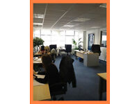( B5 - Digbeth Offices ) Rent Serviced Office Space in Digbeth