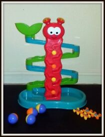 ELC Kids Toy- VERY GOOD CONDITION!