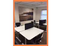 ( PE19 - St. Neots Offices ) Rent Serviced Office Space in St. Neots